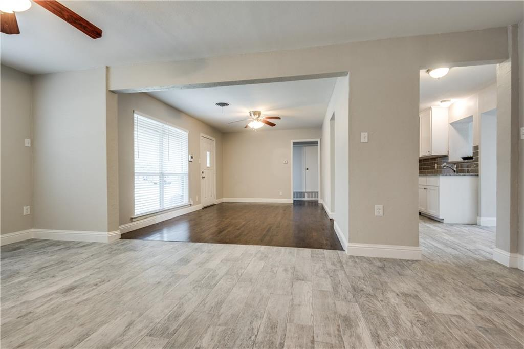 Housed Real Estate + Relocation  | 1102 Noble  Avenue Carrollton, TX 75006 15