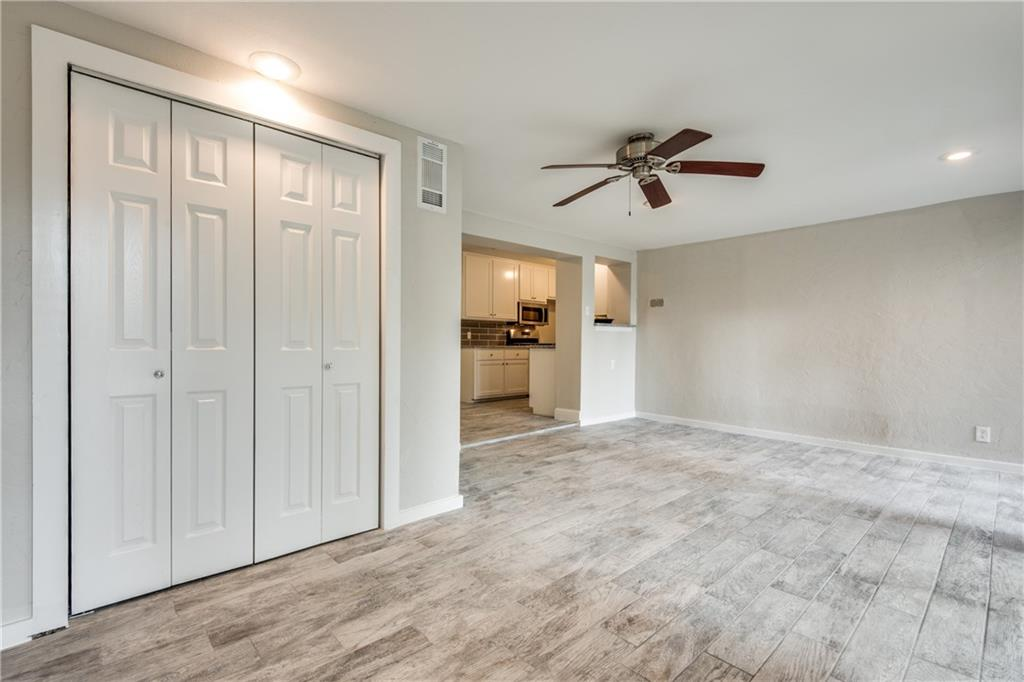 Housed Real Estate + Relocation  | 1102 Noble  Avenue Carrollton, TX 75006 16