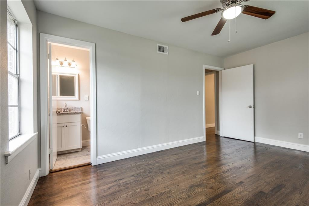 Housed Real Estate + Relocation  | 1102 Noble  Avenue Carrollton, TX 75006 18