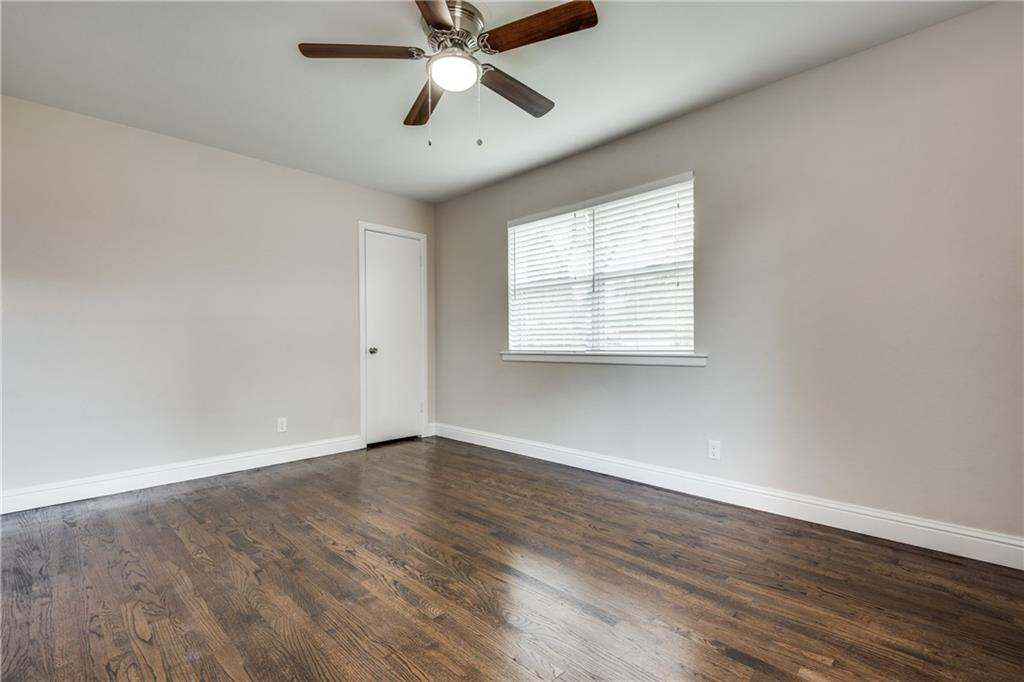 Housed Real Estate + Relocation  | 1102 Noble  Avenue Carrollton, TX 75006 19