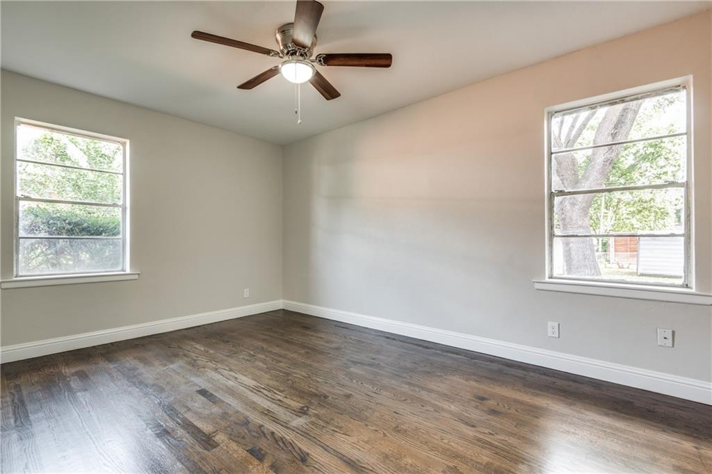 Housed Real Estate + Relocation  | 1102 Noble  Avenue Carrollton, TX 75006 20