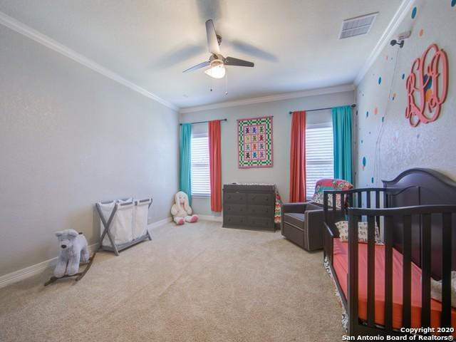 Active | 25134 Fairway Springs  San Antonio, TX 78260 22