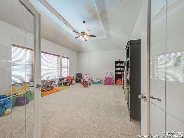 Active | 25134 Fairway Springs  San Antonio, TX 78260 26