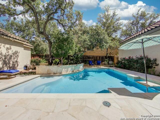 Active | 25134 Fairway Springs  San Antonio, TX 78260 31