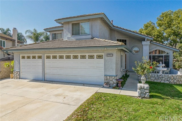 Closed | 6705 Lacey Court Chino, CA 91710 0