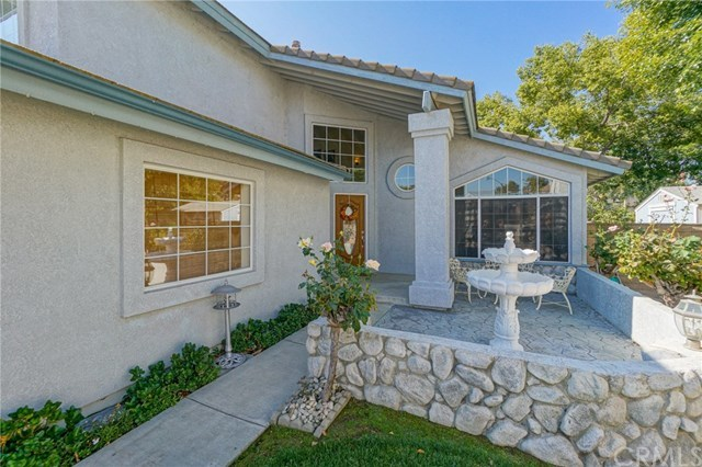 Closed | 6705 Lacey Court Chino, CA 91710 1