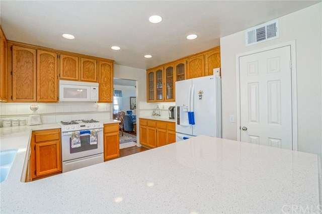 Closed | 6705 Lacey Court Chino, CA 91710 8