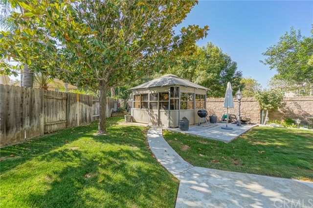 Closed | 6705 Lacey Court Chino, CA 91710 25