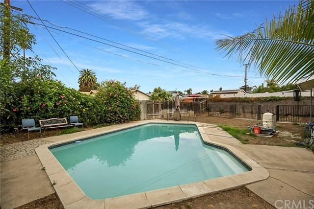 Closed | 7830 Klusman Avenue Rancho Cucamonga, CA 91730 16