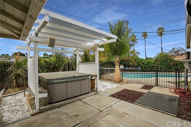 Closed | 7830 Klusman Avenue Rancho Cucamonga, CA 91730 15