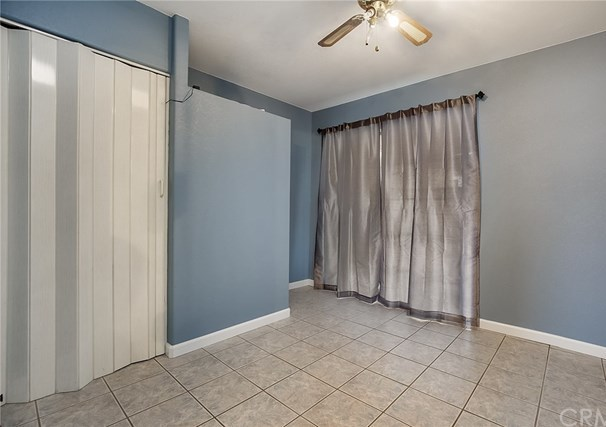 Closed | 7830 Klusman Avenue Rancho Cucamonga, CA 91730 14