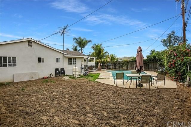 Closed | 7830 Klusman Avenue Rancho Cucamonga, CA 91730 18