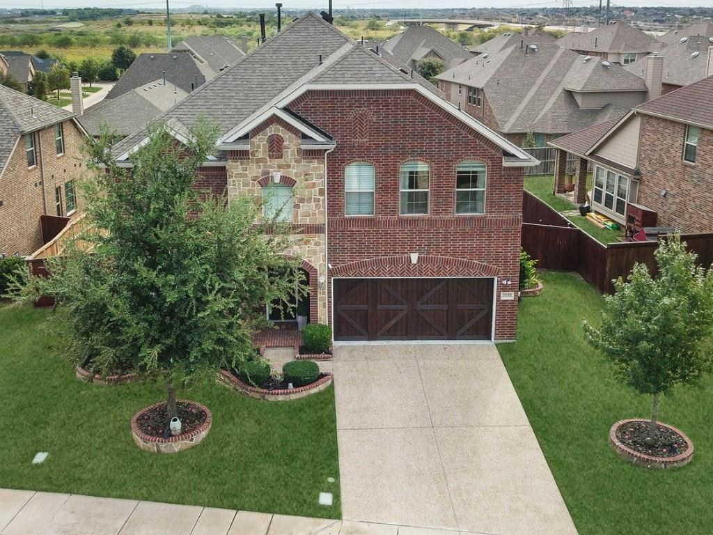 Sold Property | 2532 Scotti  Street Lewisville, TX 75056 1