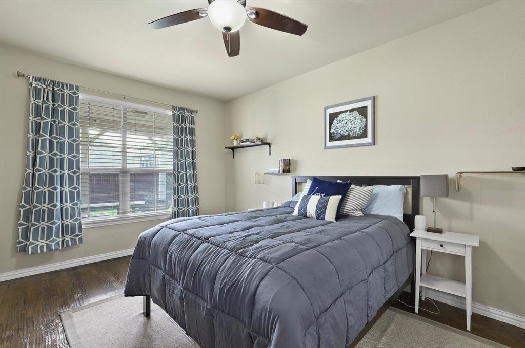 Sold Property | 2532 Scotti  Street Lewisville, TX 75056 14