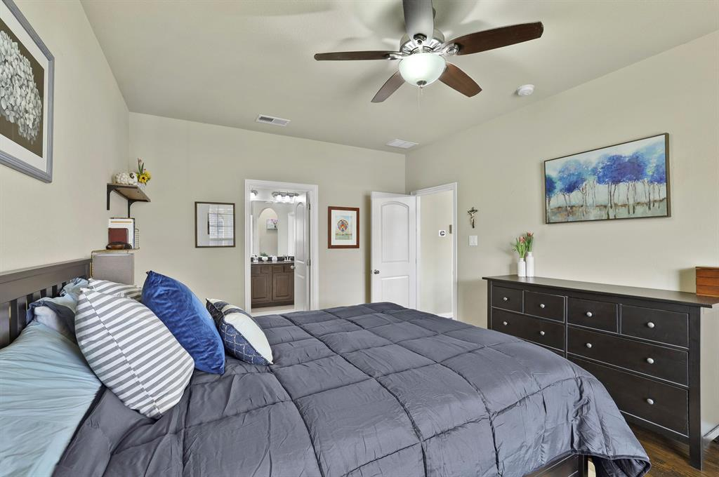 Sold Property | 2532 Scotti  Street Lewisville, TX 75056 15