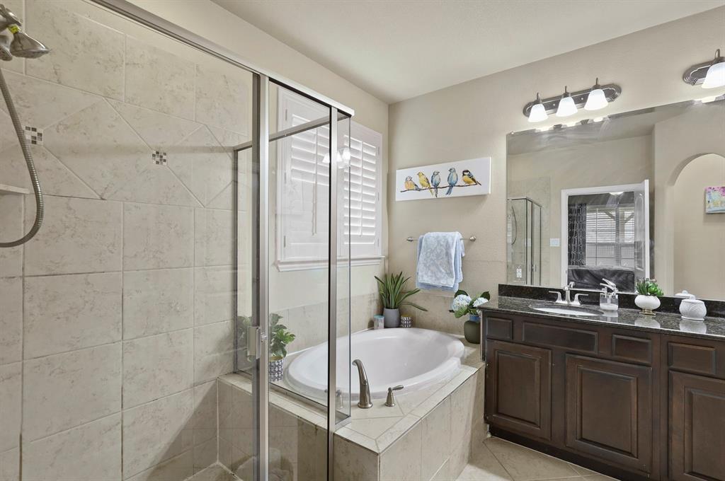 Sold Property | 2532 Scotti  Street Lewisville, TX 75056 16