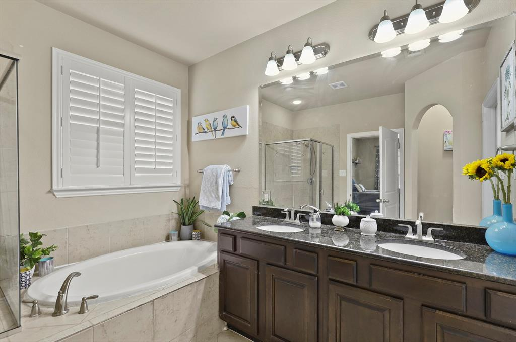Sold Property | 2532 Scotti  Street Lewisville, TX 75056 17