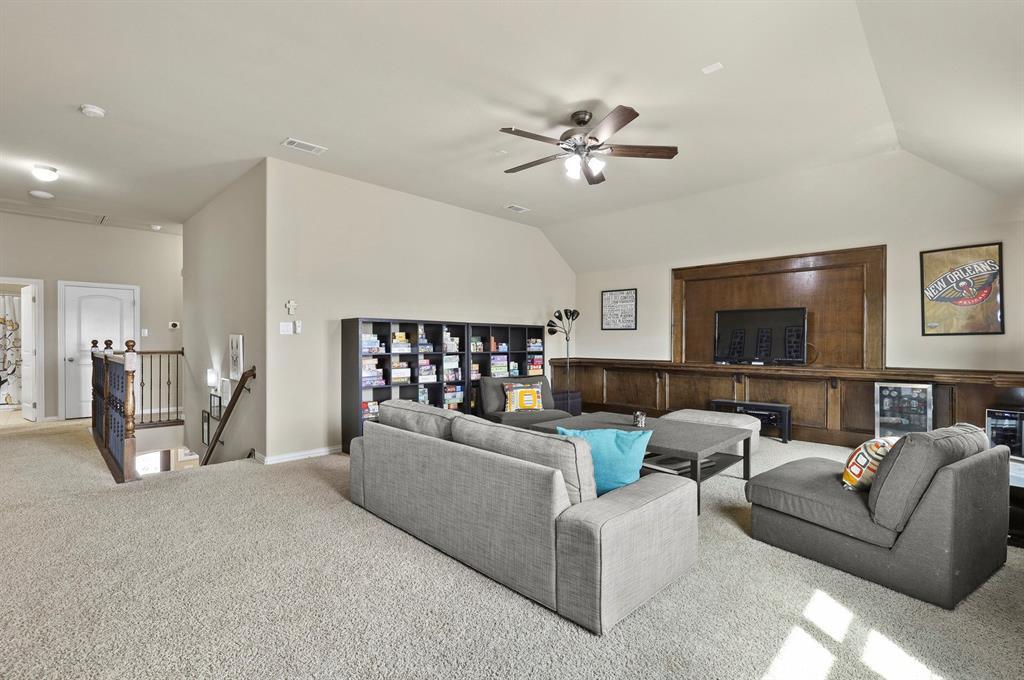 Sold Property | 2532 Scotti  Street Lewisville, TX 75056 18