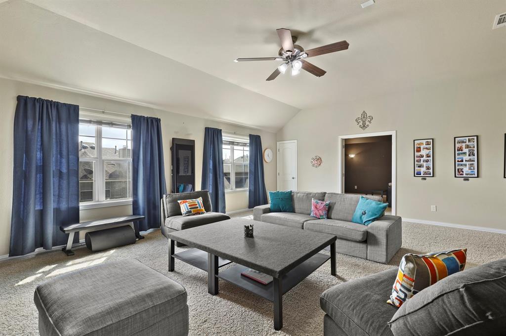 Sold Property | 2532 Scotti  Street Lewisville, TX 75056 19