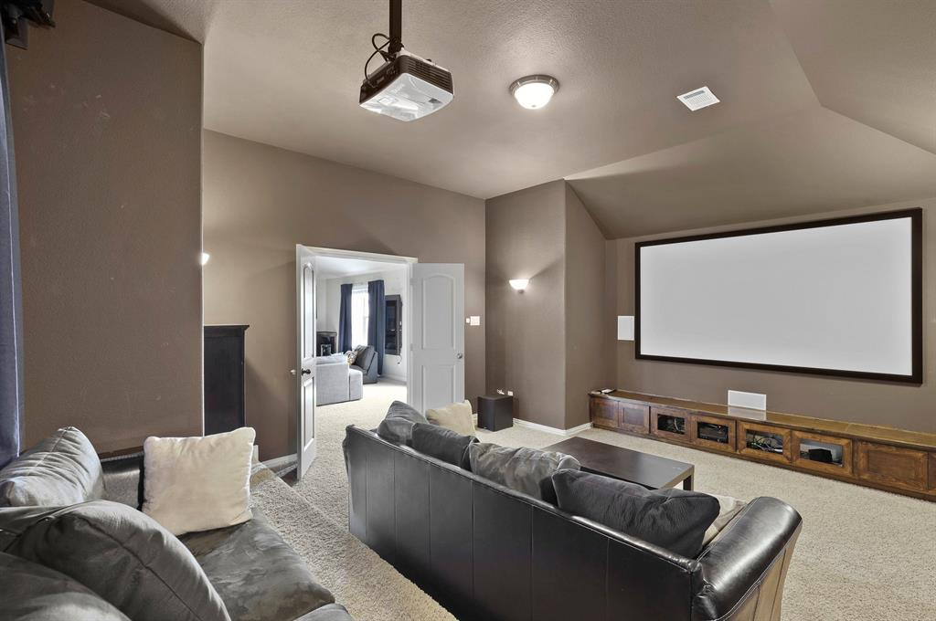 Sold Property | 2532 Scotti  Street Lewisville, TX 75056 20