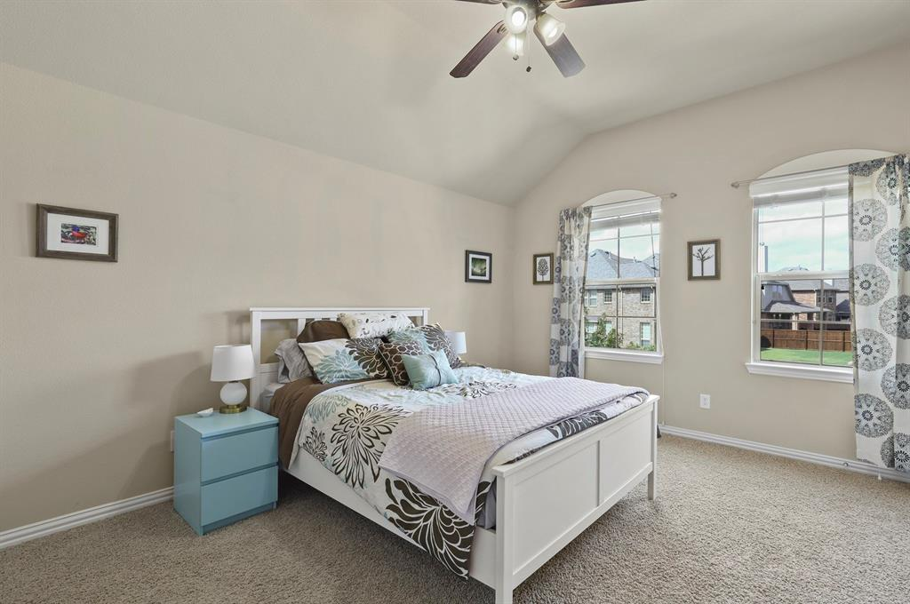Sold Property | 2532 Scotti  Street Lewisville, TX 75056 21