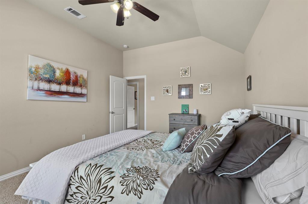 Sold Property | 2532 Scotti  Street Lewisville, TX 75056 22