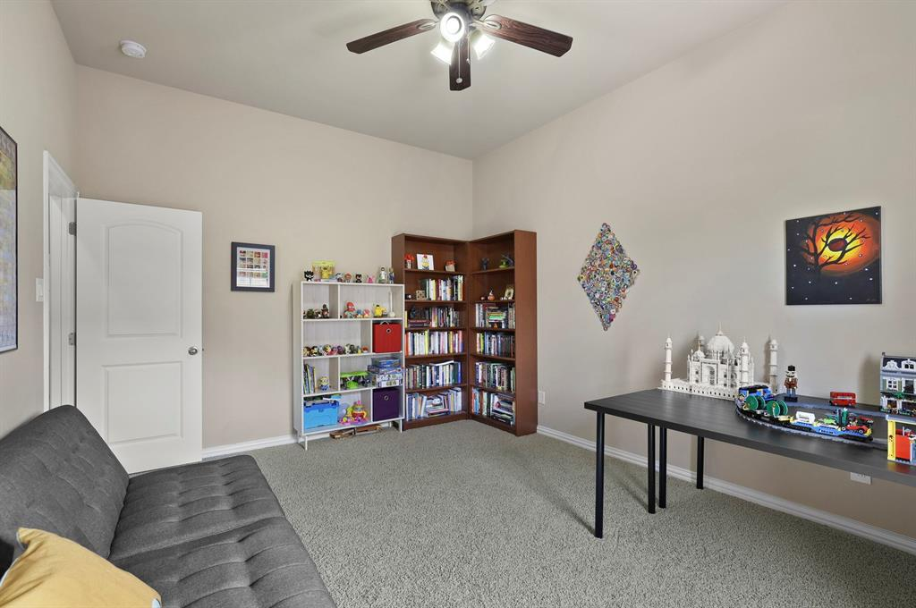 Sold Property | 2532 Scotti  Street Lewisville, TX 75056 24