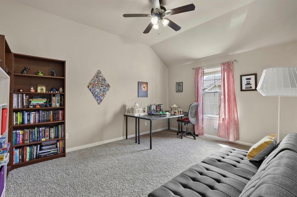 Sold Property | 2532 Scotti  Street Lewisville, TX 75056 25