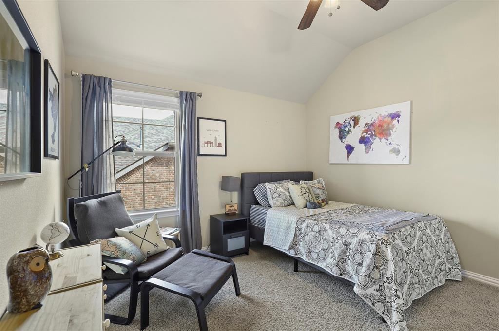 Sold Property | 2532 Scotti  Street Lewisville, TX 75056 26