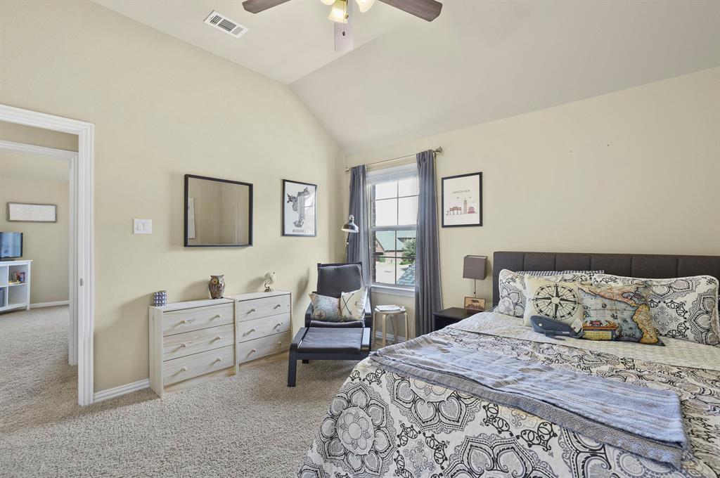Sold Property | 2532 Scotti  Street Lewisville, TX 75056 27
