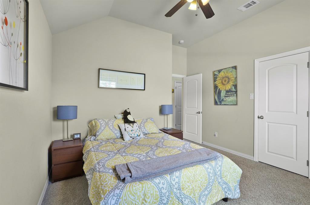 Sold Property | 2532 Scotti  Street Lewisville, TX 75056 29