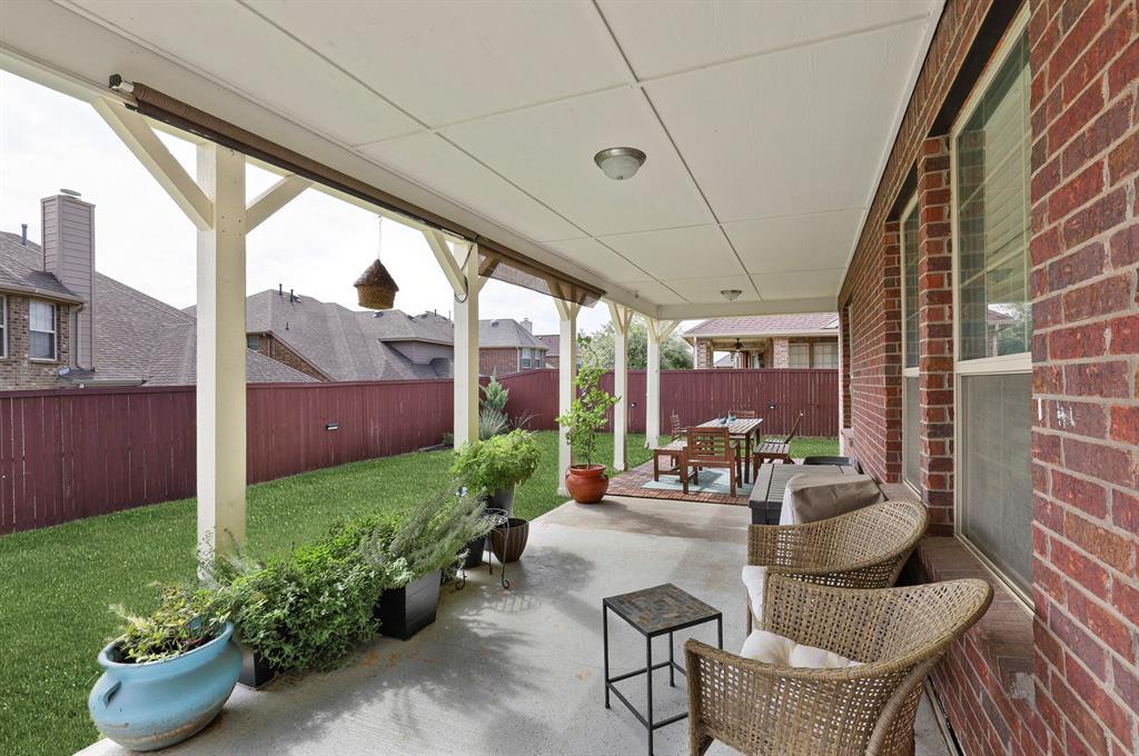Sold Property | 2532 Scotti  Street Lewisville, TX 75056 30