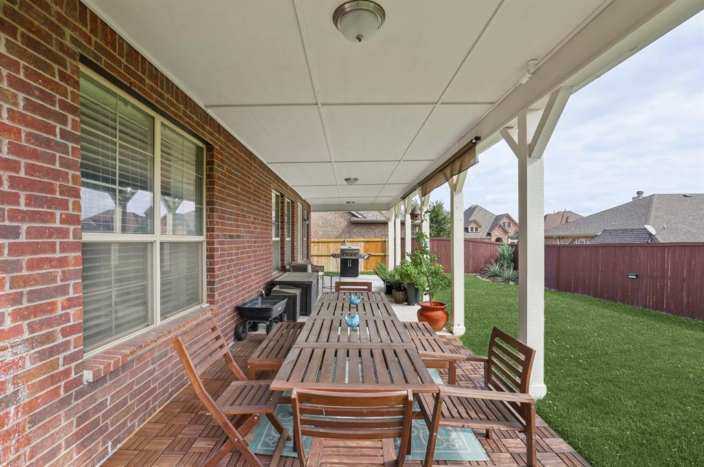 Sold Property | 2532 Scotti  Street Lewisville, TX 75056 31