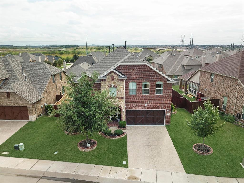 Sold Property | 2532 Scotti  Street Lewisville, TX 75056 36