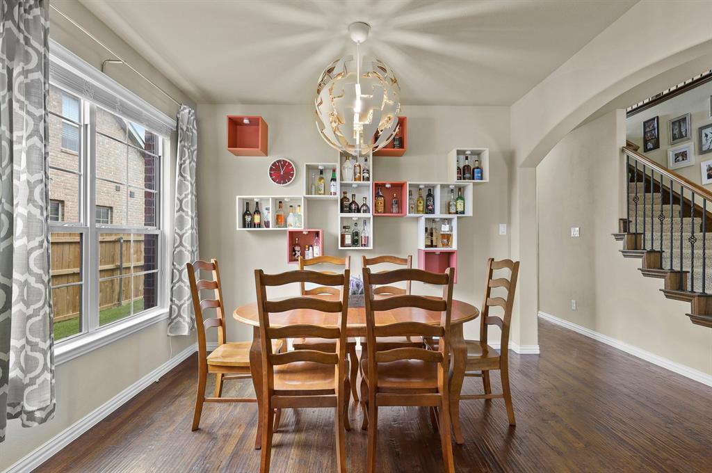Sold Property | 2532 Scotti  Street Lewisville, TX 75056 5