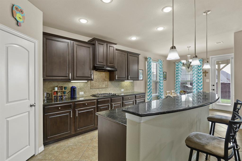 Sold Property | 2532 Scotti  Street Lewisville, TX 75056 6