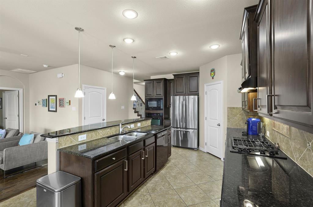 Sold Property | 2532 Scotti  Street Lewisville, TX 75056 8