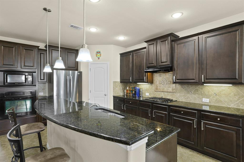 Sold Property | 2532 Scotti  Street Lewisville, TX 75056 9
