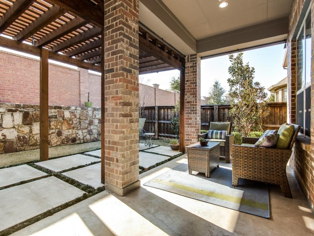 Sold Property | 220 Guadalupe  Drive Irving, TX 75039 22