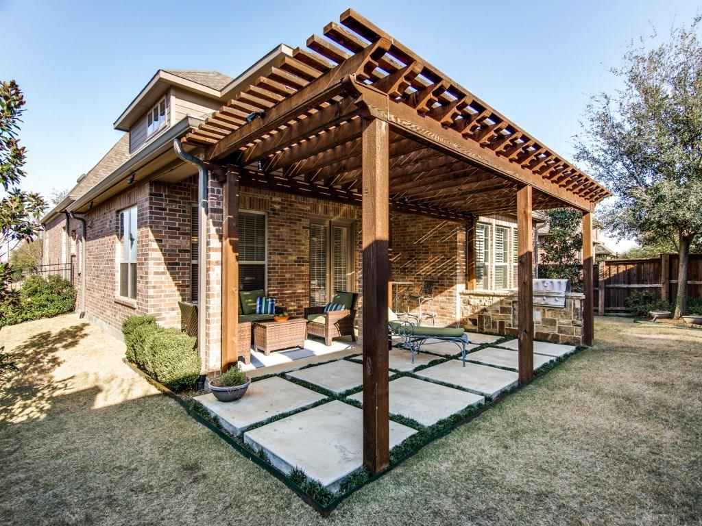 Sold Property | 220 Guadalupe  Drive Irving, TX 75039 23