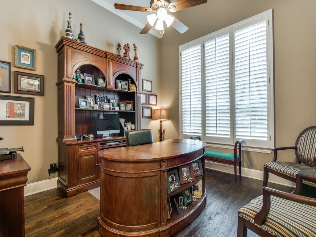 Sold Property | 220 Guadalupe  Drive Irving, TX 75039 6