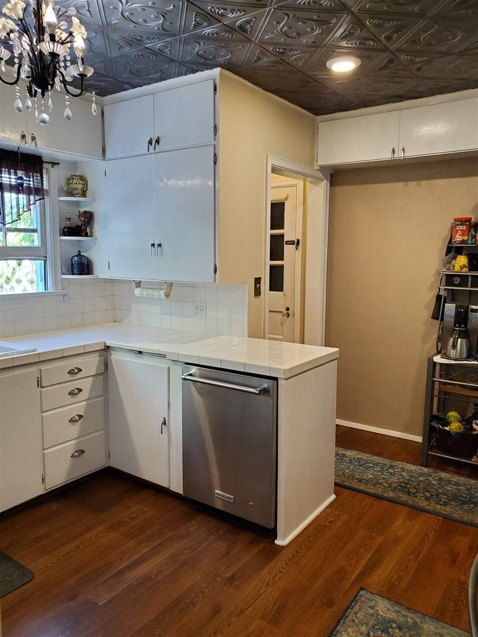 #century21groupone,#homesforsaleponcacity,#poncacityrealestate | 1106 S 7th Street  Ponca City, OK 74601-0 12