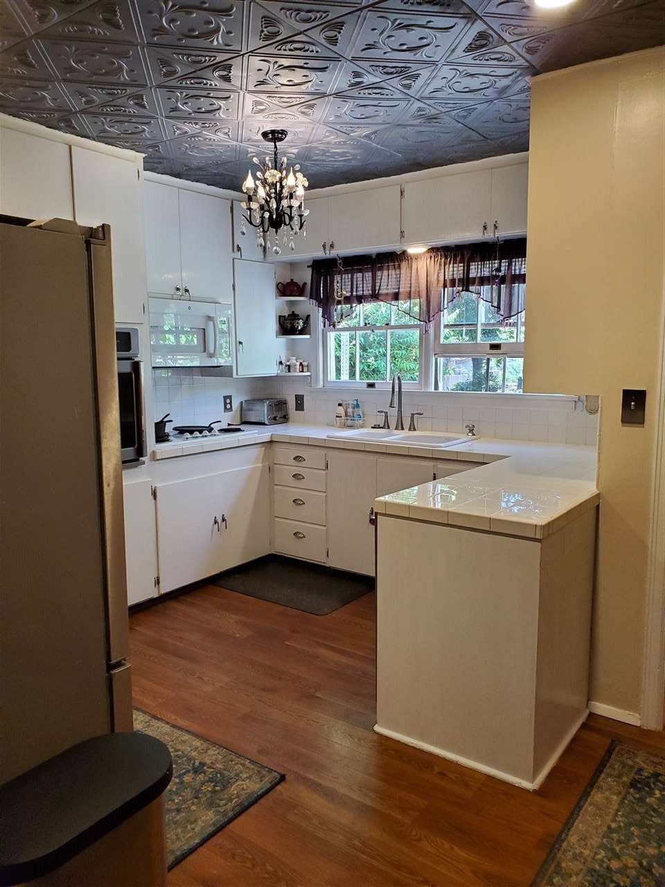 #century21groupone,#homesforsaleponcacity,#poncacityrealestate | 1106 S 7th Street  Ponca City, OK 74601-0 15