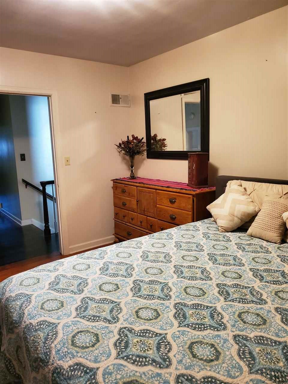 #century21groupone,#homesforsaleponcacity,#poncacityrealestate | 1106 S 7th Street  Ponca City, OK 74601-0 23