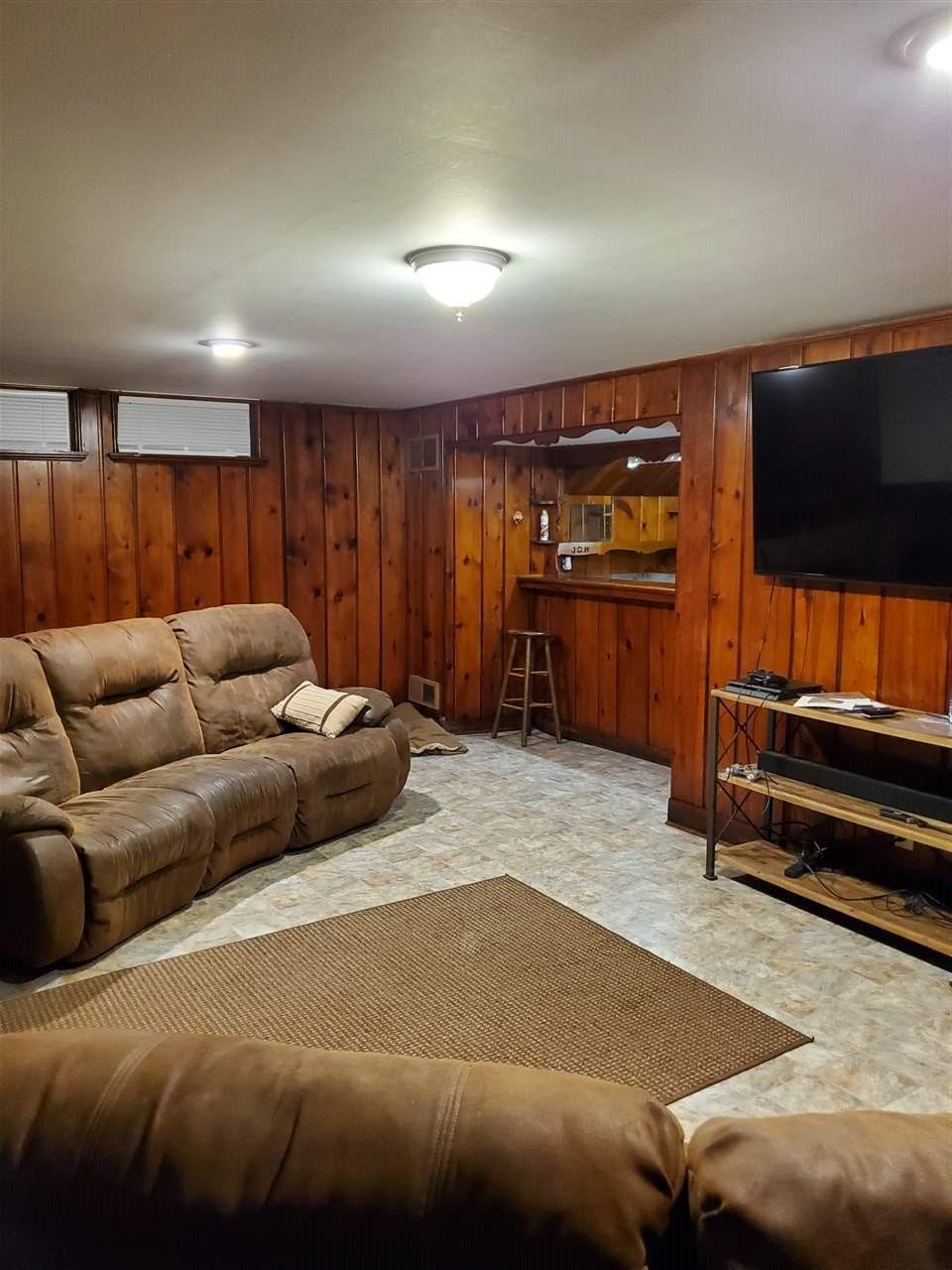 #century21groupone,#homesforsaleponcacity,#poncacityrealestate | 1106 S 7th Street  Ponca City, OK 74601-0 35