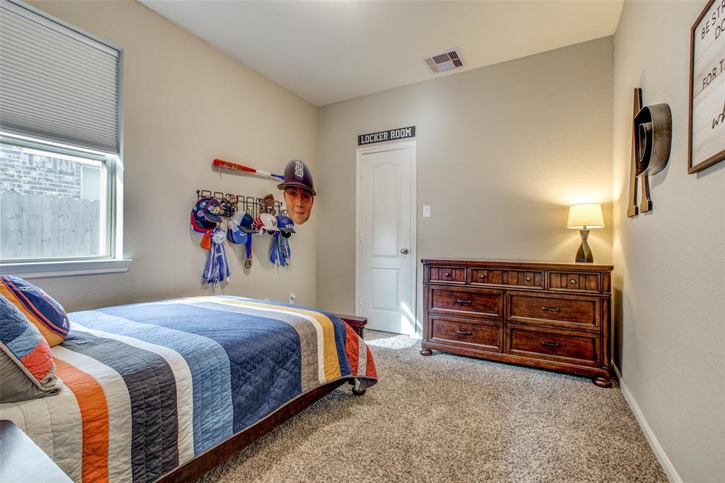 Active | 16862 Big Reed Drive Humble, TX 77346 23