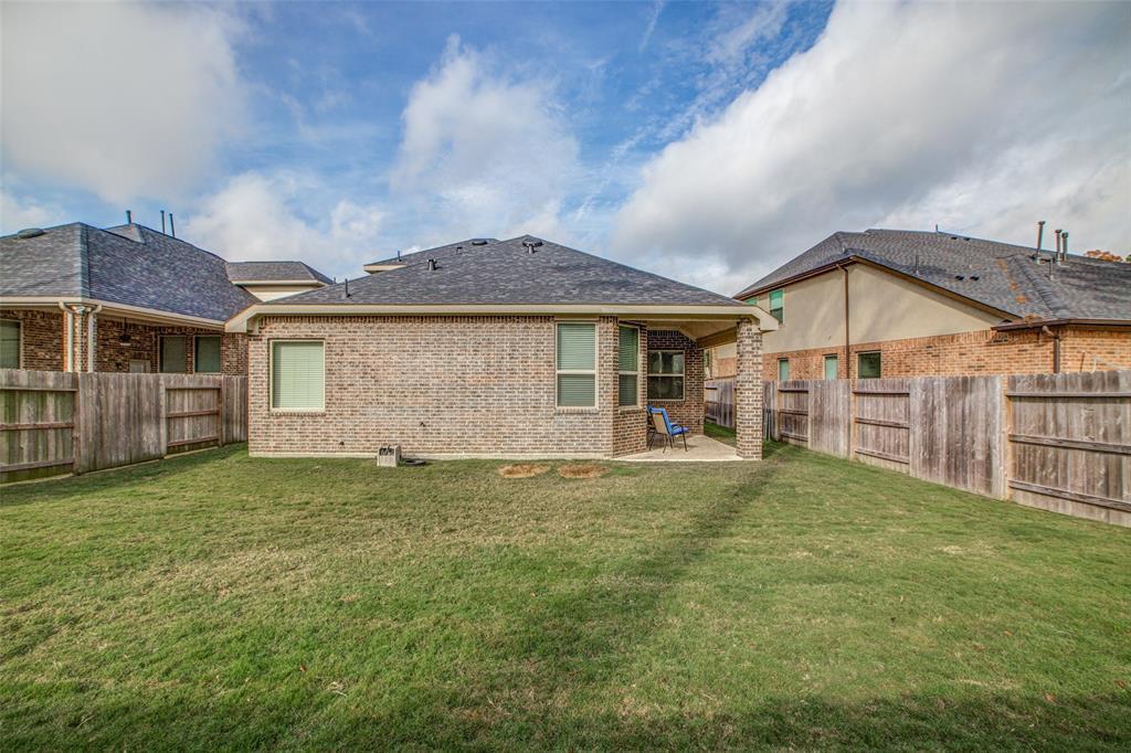 Active | 16862 Big Reed Drive Humble, TX 77346 32