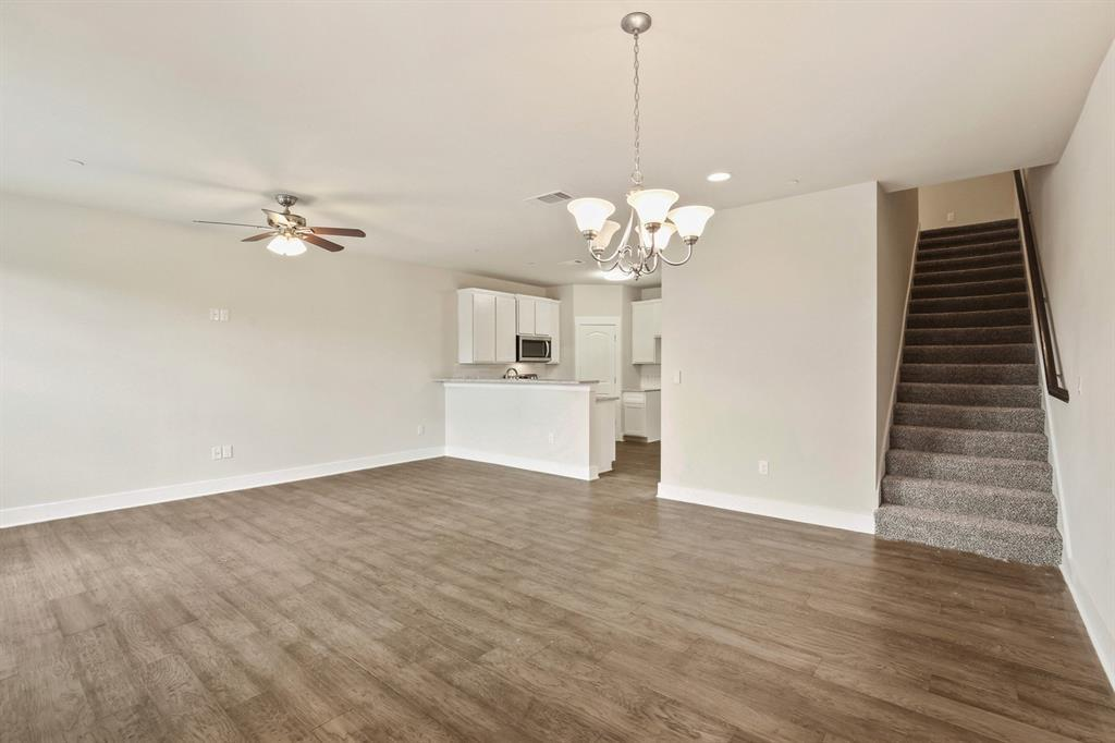 Sold Property   220 Emma Drive Lewisville, TX 75057 0