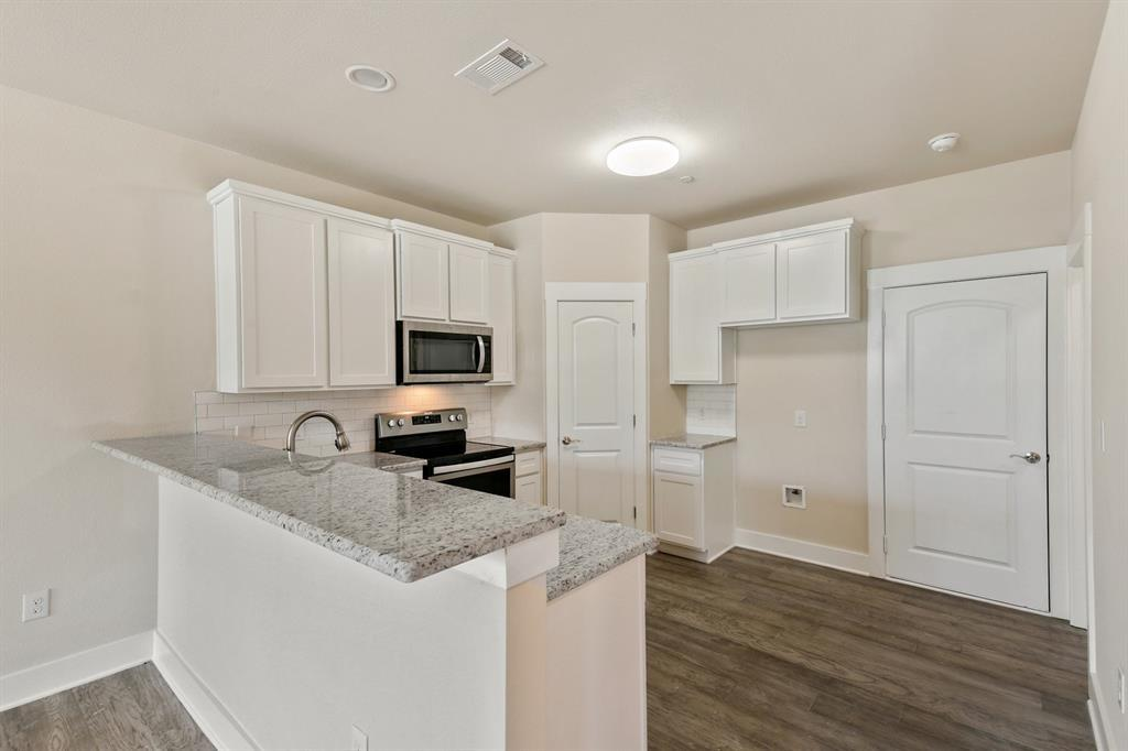 Sold Property   220 Emma Drive Lewisville, TX 75057 12