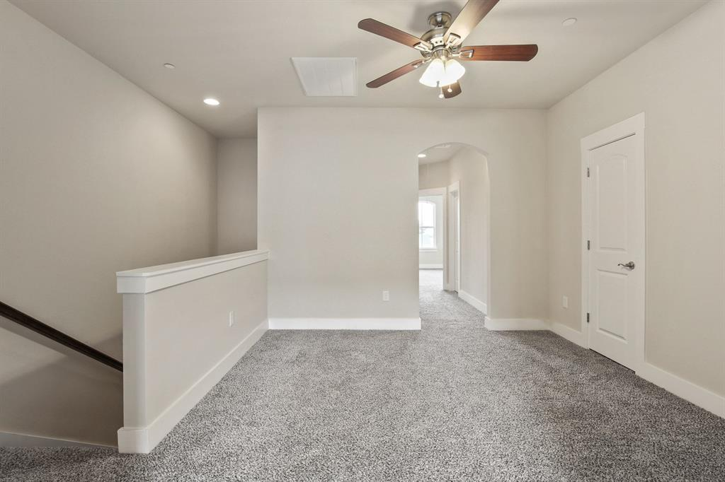 Sold Property   220 Emma Drive Lewisville, TX 75057 20